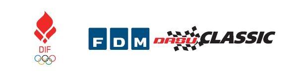 logo FDM DASU